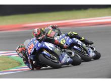 2018040903_002xx_MotoGP_Rd02_4000