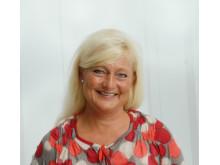 Anne Rygh Pedersen, avdelingsdirektør i Direktoratet for samfunnssikkerhet og beredskap