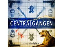 OMSLAG_CENTRALGANGEN (1)