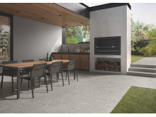 VB_OUTDOOR _TILES_ABERDEEN