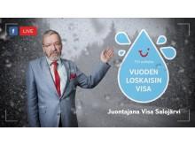 TUI-Vuoden-Loskaisin-Visa-Facebook-Live