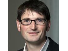 Martin Högbom