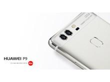 Huawei P9 (4)