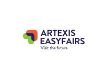 Artexis Easyfairs logo