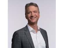 Brian Householder, Chief Executive Officer