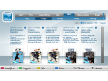 LG & Viasat OnDemand