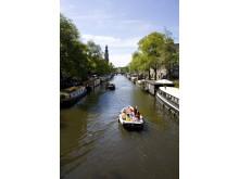 Amsterdam, Holland 2