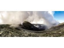 DJI Stories - Predicting Mount Etna 09