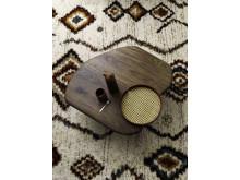 Matta Zarah, Ciqola Carpets