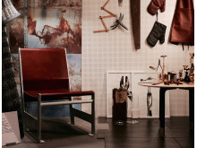 Loom, design Mats Aldén