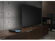 BDP-S5500 von Sony_Lifestyle_02