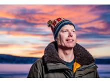 Jens-Thoms-Ivarsson