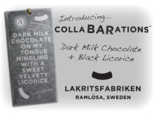 CollaBARation Lakritsfabriken