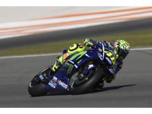 03_2017_MotoGP_Rd18_Spain-バレンティーノ・ロッシ選手