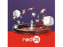 Rød25