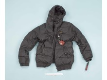 Replica suicide jacket