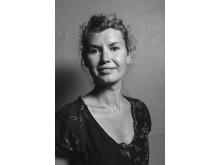 Cecilia Carlstedt - Agent Bauer
