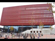 Studenthuset_Linkoping3