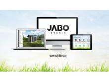 JABO Studio intro