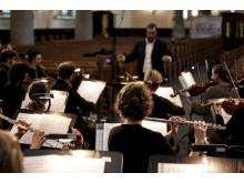 Malmö akademiska kör och orkester