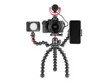 Joby Gorillapod 3K Pro Photo_Tripod_JOBY_GP_3K_PRO_Rig_JB01567-BWW_teleprompter_mode