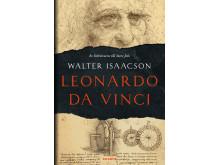 Leonardo da Vinci av Walter Isaacson