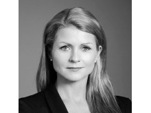 Renate Hedenstad, Commercial Head, Unilabs Norge AS