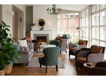 Lounge Skytteholm