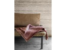 DesertHorizon_Image_RoomShoot_Livingroom_Item_6451_4_SR