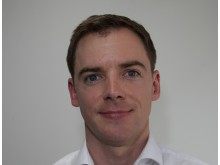 ChartCo - image of Nick Copley, Mergers & Acquisitions Director