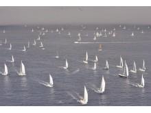 Hi-res image - Fischer Panda UK - The ARC (Atlantic Rally for Cruisers) fleet