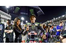 2018031901_010xx_MotoGP_rd01_シャーリン選手_4000