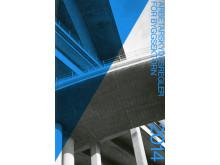 Arbetarskyddsregler för byggsektorn 2014