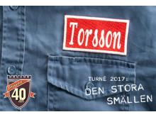 Torsson 530x360_2_emblem