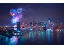 Insup New Yorks energi