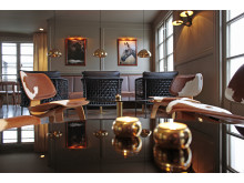 Stallmästaregården Lounge