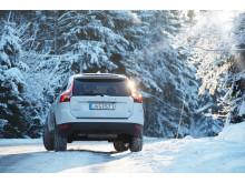 Volvo_vinter
