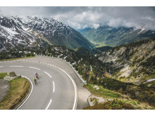 Sustenpass_©Schweiz Tourismus Fotograf David Birri