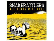 Snakerattlers