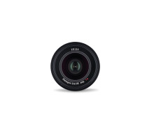 Zeiss Loxia 25mm 2.4 DSC_4637_Optik_V02