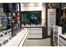 Elkjøp Phonehouse-butikk