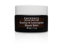 Éminence Rosehip & Lemongrass Repair Balm