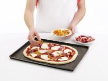 Pizzamåtte fra Lékué