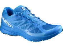 Salomon Sonic Pro, union blue