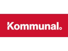 Logo Kommunal