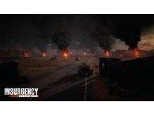 Insurgency_03