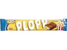 Plopp Popcorn