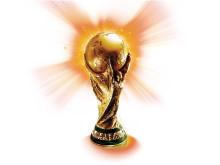 Puchar Swiata