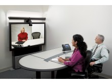 Cisco Telepresence 1000