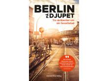 Berlin-Puls_PKT